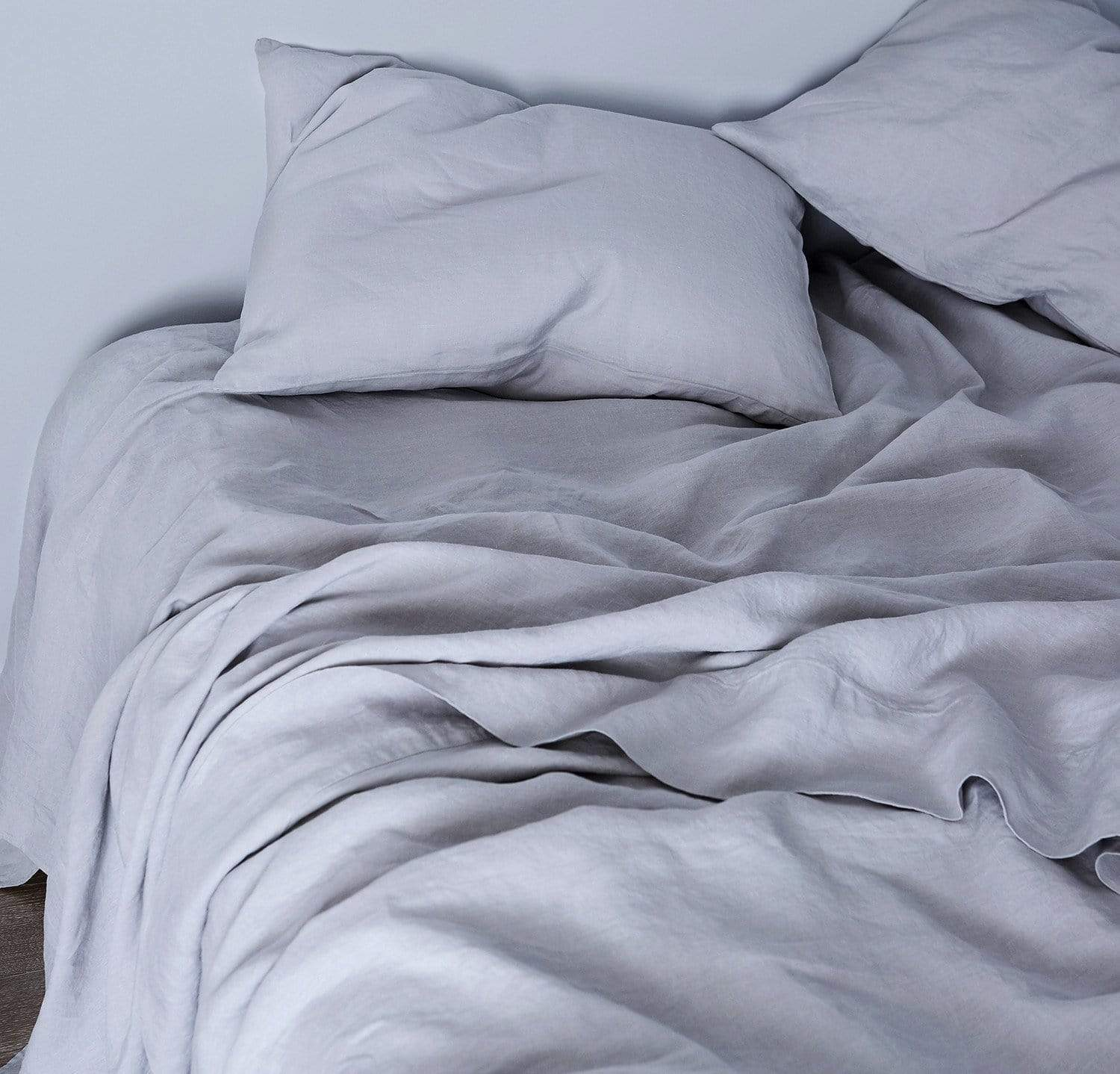 - Best Linen Sheets Made In USA By Rough Linen