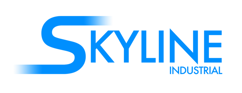 Skyline Industrial Group Inc