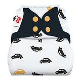 Flip Diapers - One size diaper cover