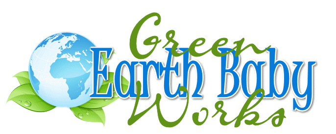 Green Earth Baby Works