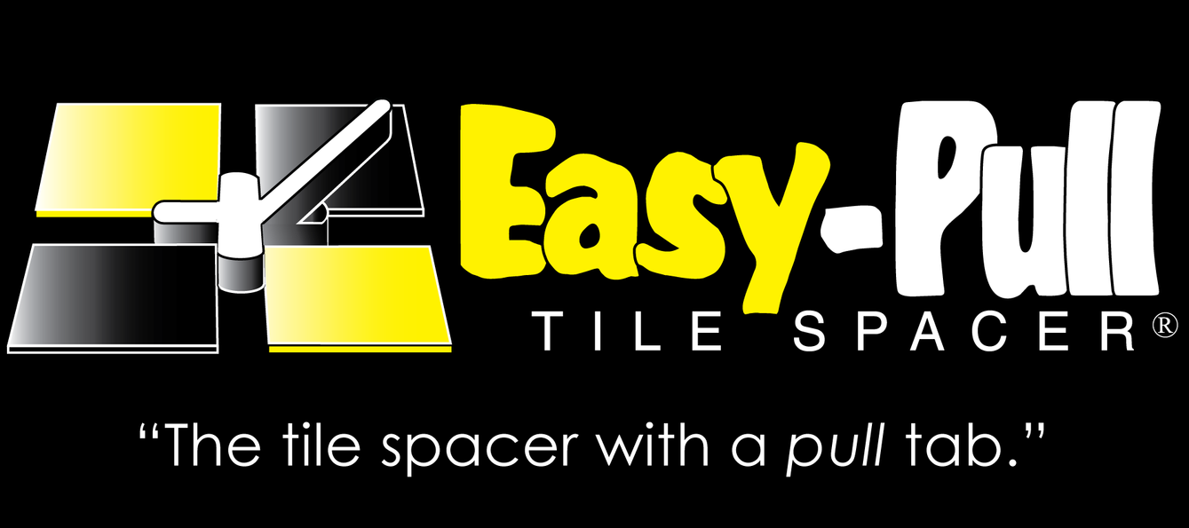EasyPULL Tile Spacer