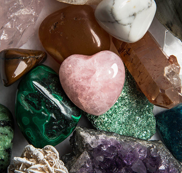 Karma-Bliss-Crystal-Bags-Dharma-Abundance-Success-Happiness-Crystal Healing-Love-emotional-protection-physical vitality