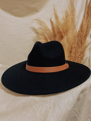 Beaumont Hat