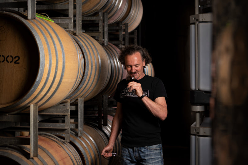 What we've learnt from 50 years of winemaking