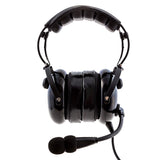 KORE AVIATION KA-1 Mono & Stereo PNR General Aviation Headset