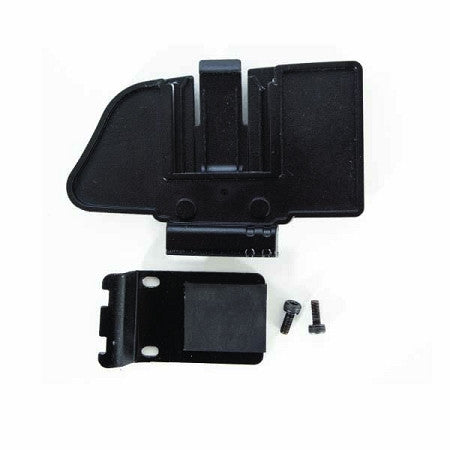 X1 SLIM HELMET MOUNTING BRACKET