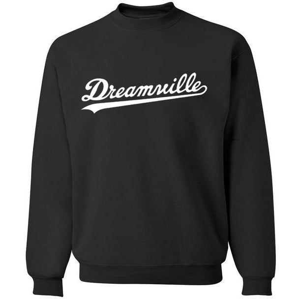 Dreamville Sweatshirt