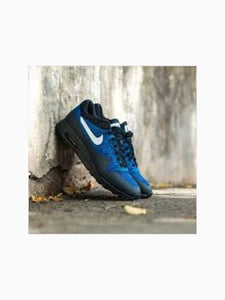 Nike Air Max 1 Ultra Flynit Racer Blue