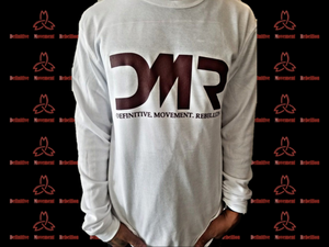 DMR Thermal Long Sleeve Shirt