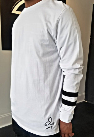 Hockey Longsleeve Shirt