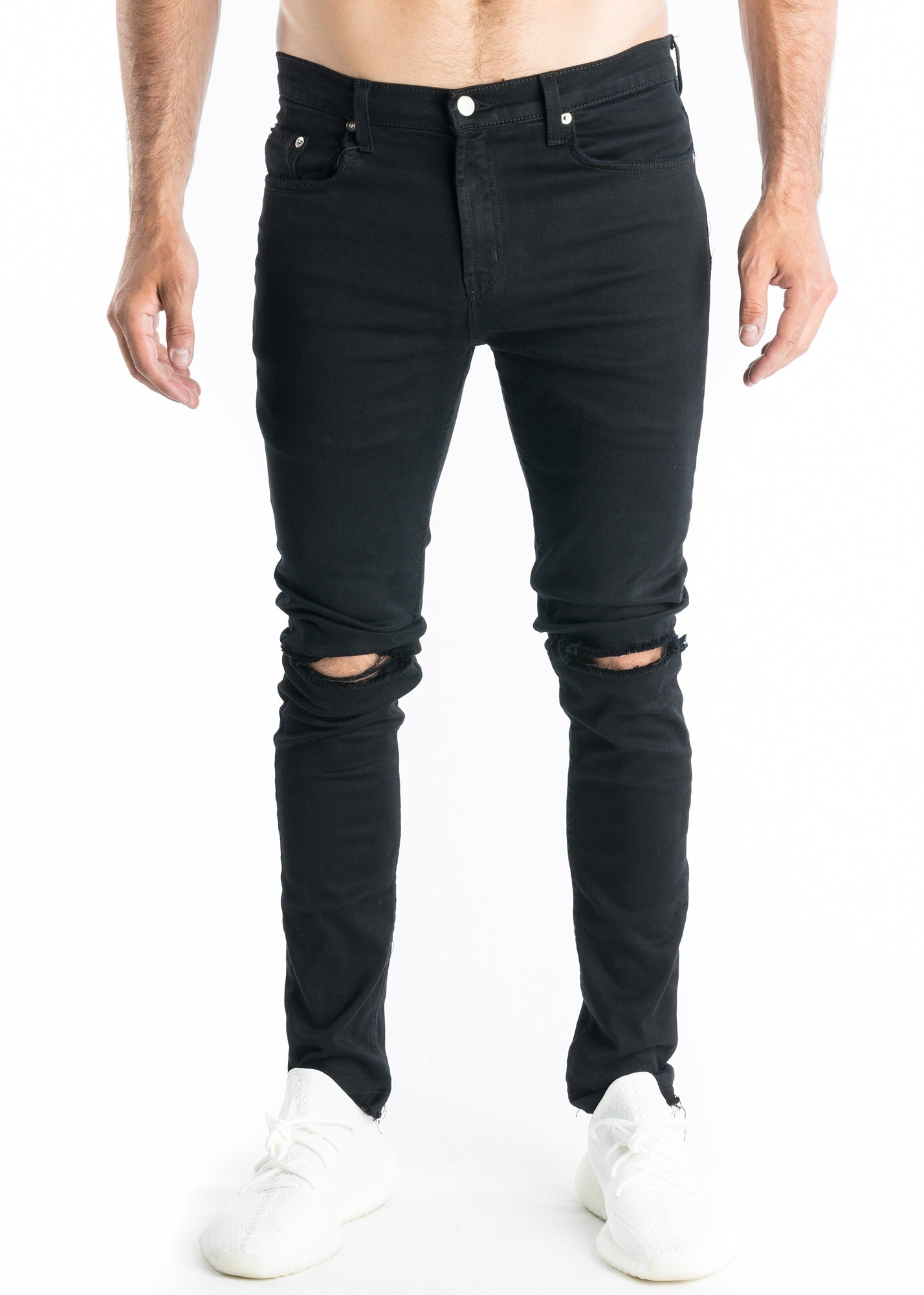 ENTITY Jeans