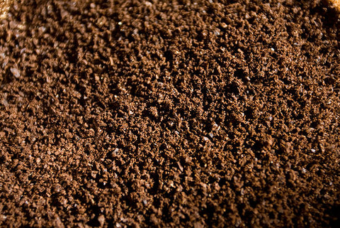 Veracruz Roast  100% Organic Certified 12oz.(Medium Roast-Ground)