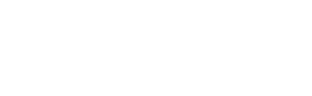 INSTAIN® -- Long-Wearing Powder Staining Blush