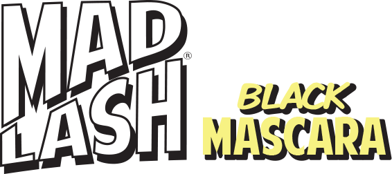 Mad Lash® -- Mascara