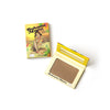 Bahama Mama® -- Bronzer, Shadow & Contour Powder