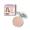 Cindy-Lou Manizer® -- Highlighter & Shadow
