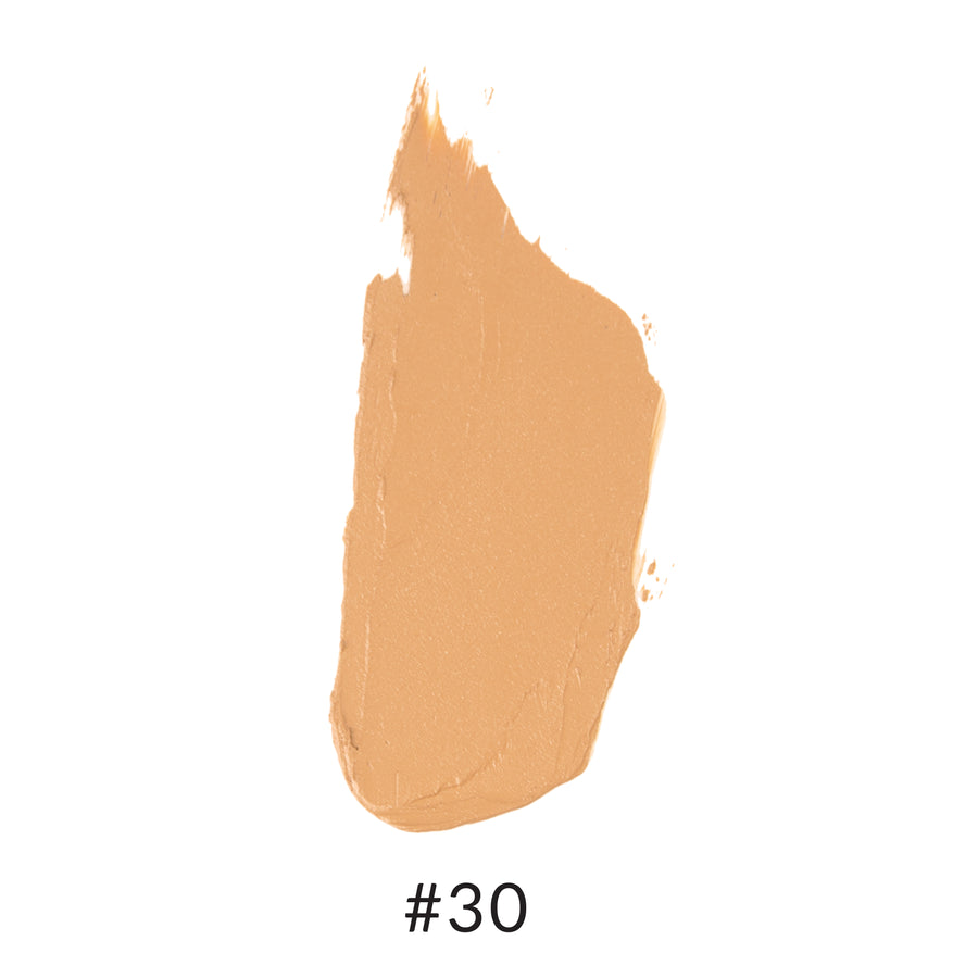 #30 (For Medium to Tan Skin)