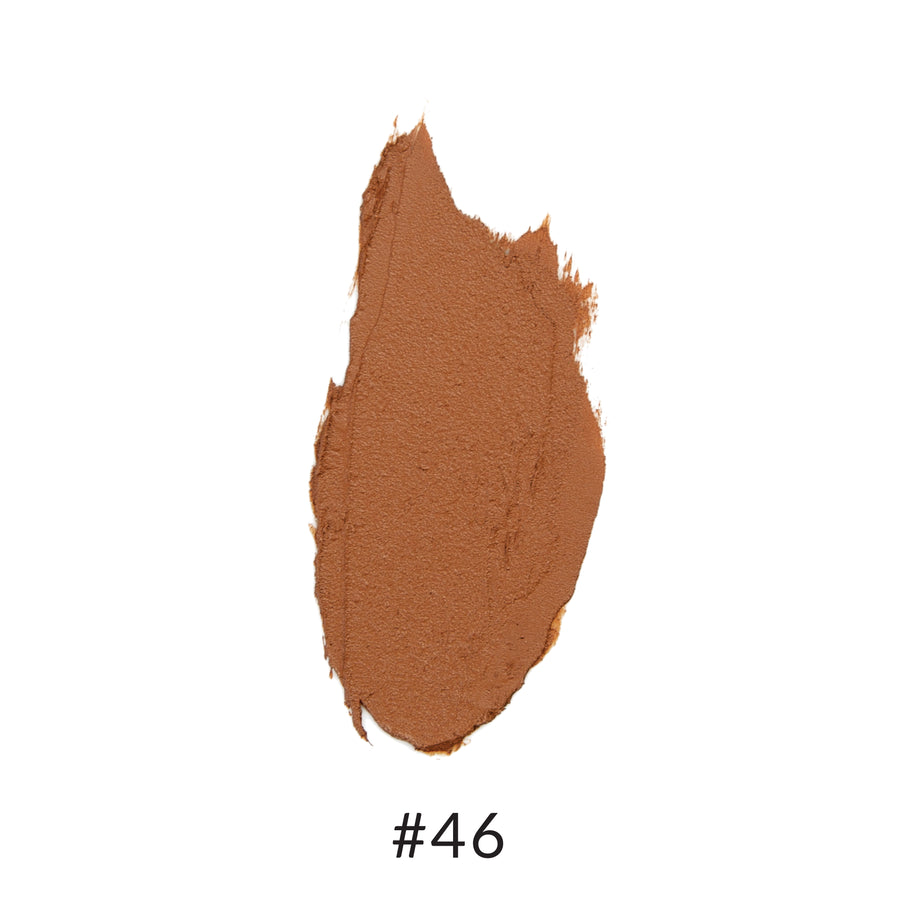 #46 (For Deep to Dark Skin)