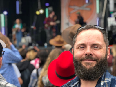 The 2019 Treefort After Action Report