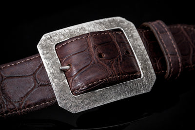 Comstock Heritage CH Garrison Buckle Belts And Buckles - Trophy ?id=28261085348029