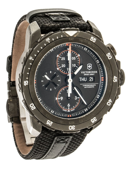 Reloj Victorinox Swiss Air Force para caballero.