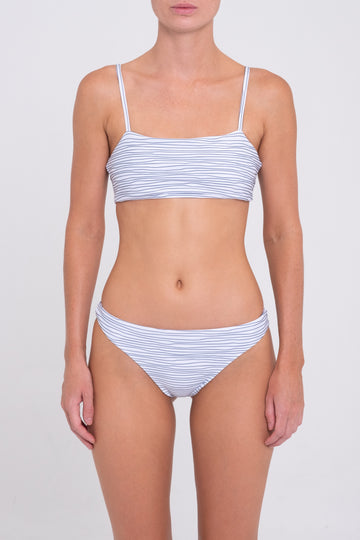 Neeka Bottoms - Stripe