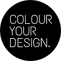 Colour Your Design