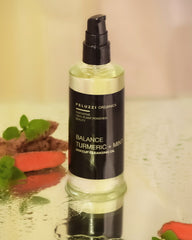 Best makeup remove for blemished and oily skin