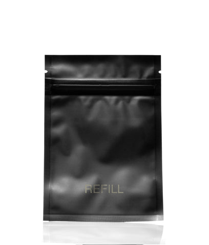 Refill Packet - Glowing Reveal Resurfacing Enzyme Mask - Peluzzi Organica