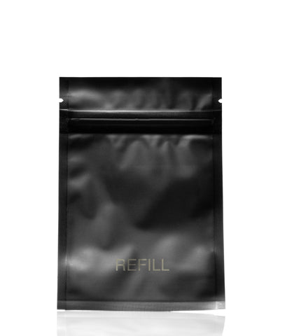 Refill Packet - Sea Water Restorative Marine Mask - Peluzzi Organica
