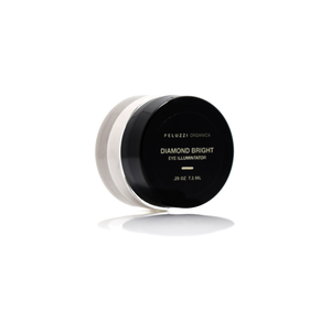 Diamond Bright Eye Illuminator - Peluzzi Organica