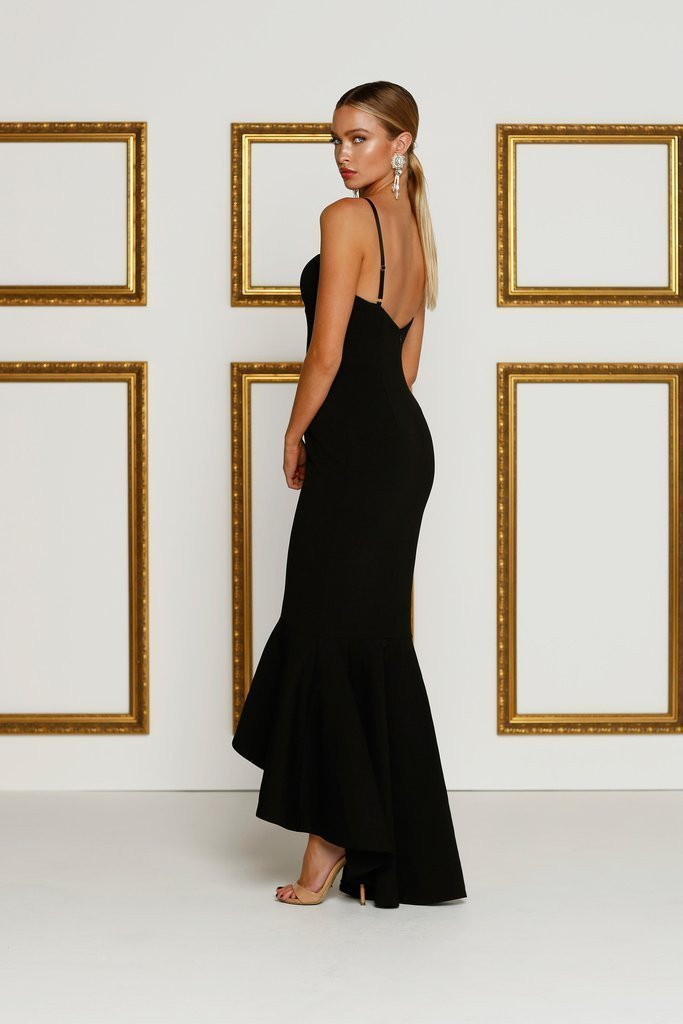4c7c00151d40 Tips in Choosing the Right Special Occasion Dresses