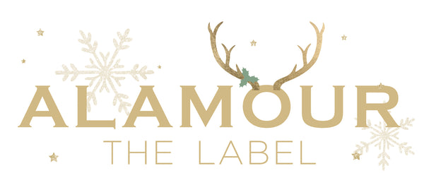 Alamour The Label