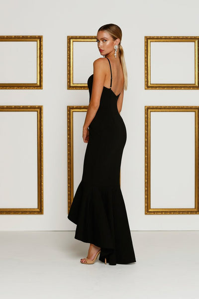 c65be5b95d0a Tips in Choosing the Right Special Occasion Dresses