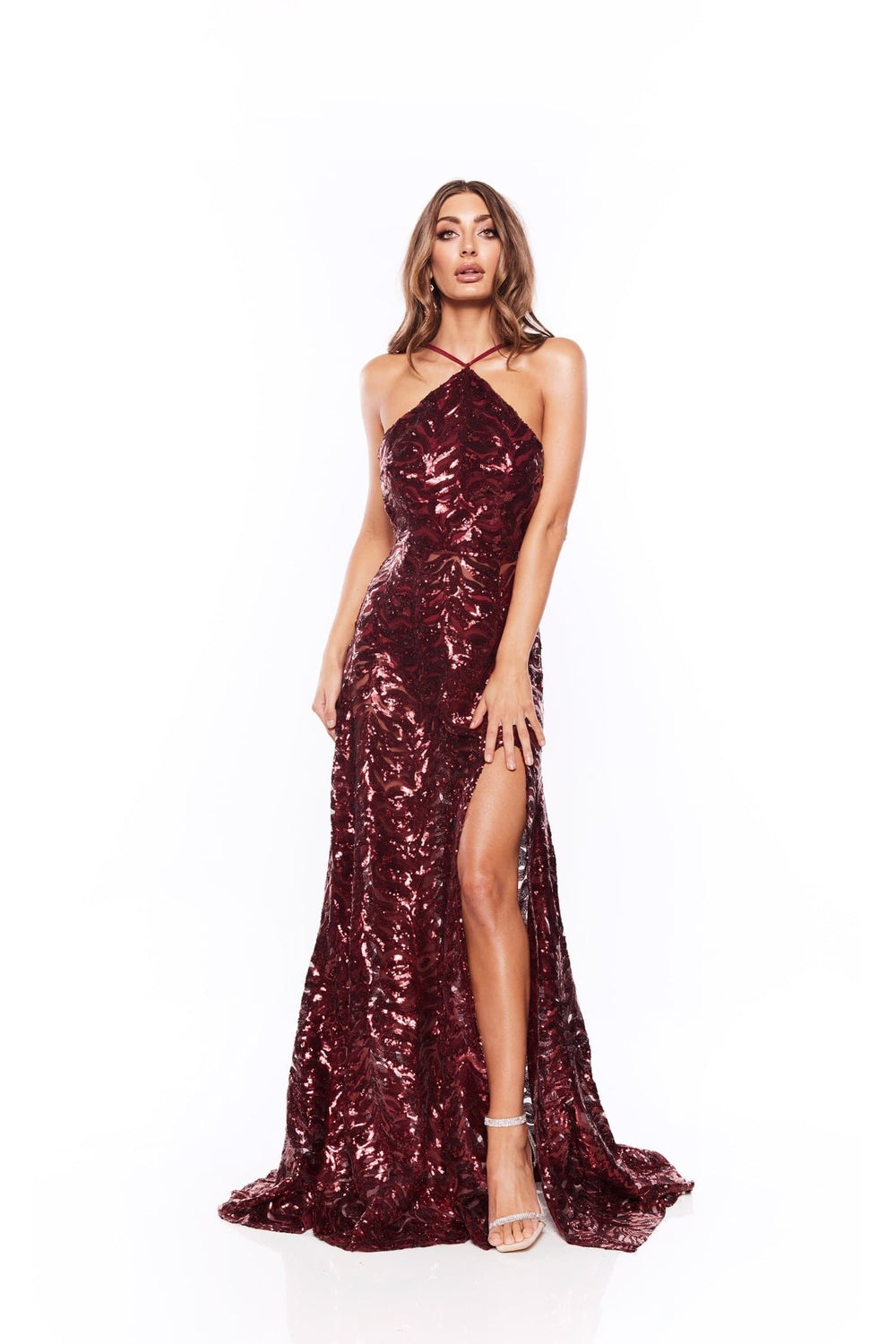 e90cf96e002 Buy Formal Dresses on Sale Online - Afterpay