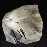 Calcite with Julgodite # 20T42 Calcite Superb Minerals
