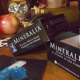 "Suitable for All Ages! Adults and kids dig it!""Playing the wonderful memory game from Studio Mineralia! I'm getting pretty good at winning, he's getting really good at minerals he didn't used to know!""- TiredCheeseStick · Apr 3, 2020"