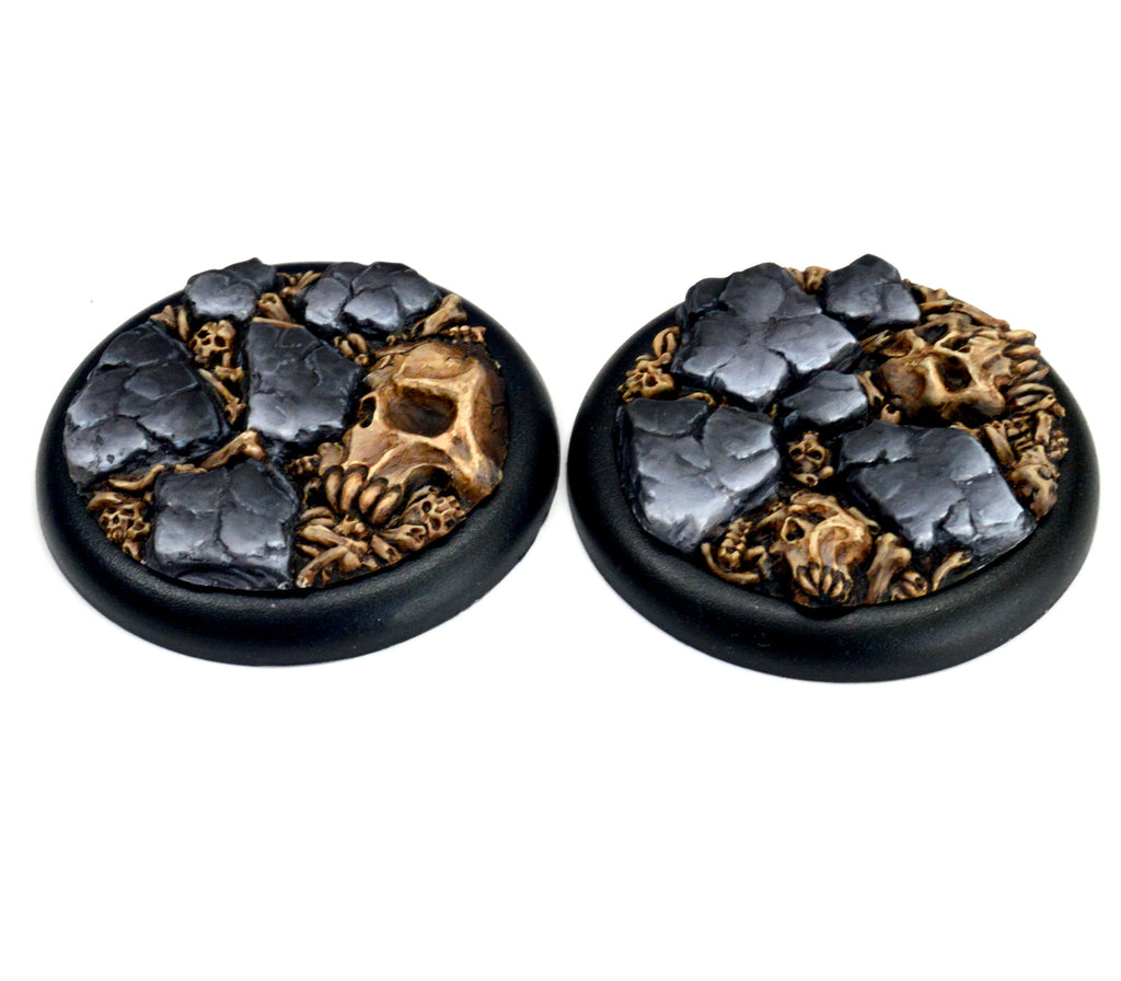 Large Abyss Inserts x 2