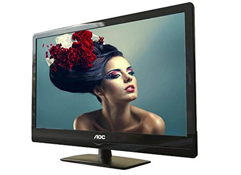 AOC 19 Inch HDMI LED TV