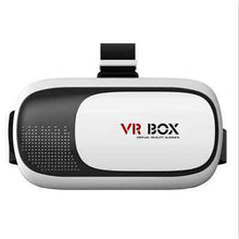 VR-BOX-3D-VR-Box-Glasses-Virtual-Reality Game 3D-Video-Movies Headset