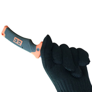 Universal Cut-Resistant Gloves