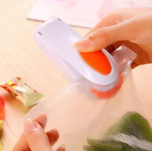 Mini Hand Heat Sealer
