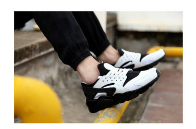men's sports sneakers basketball shoes men's skateboarding shoes casual sneakers running shoes