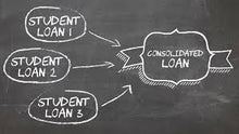 Student Loan Consolidation Call 833-394-8345