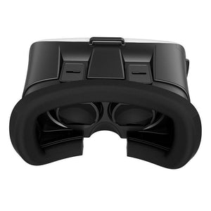 3D Virtual Reality Classes+ Controller Gamepad