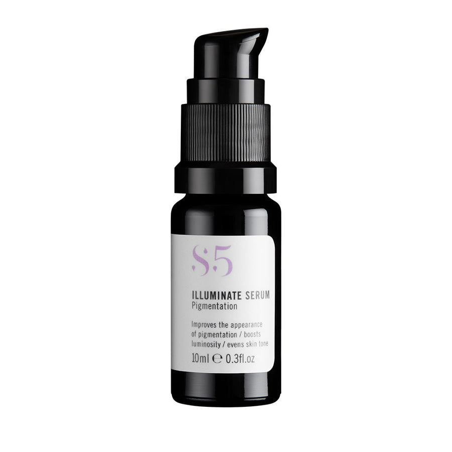 Illuminate-Serum-Brightening-10ml