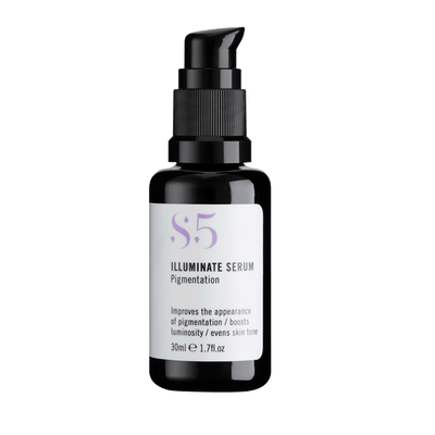 Illuminate-Serum-Brightening-Serum-cutout