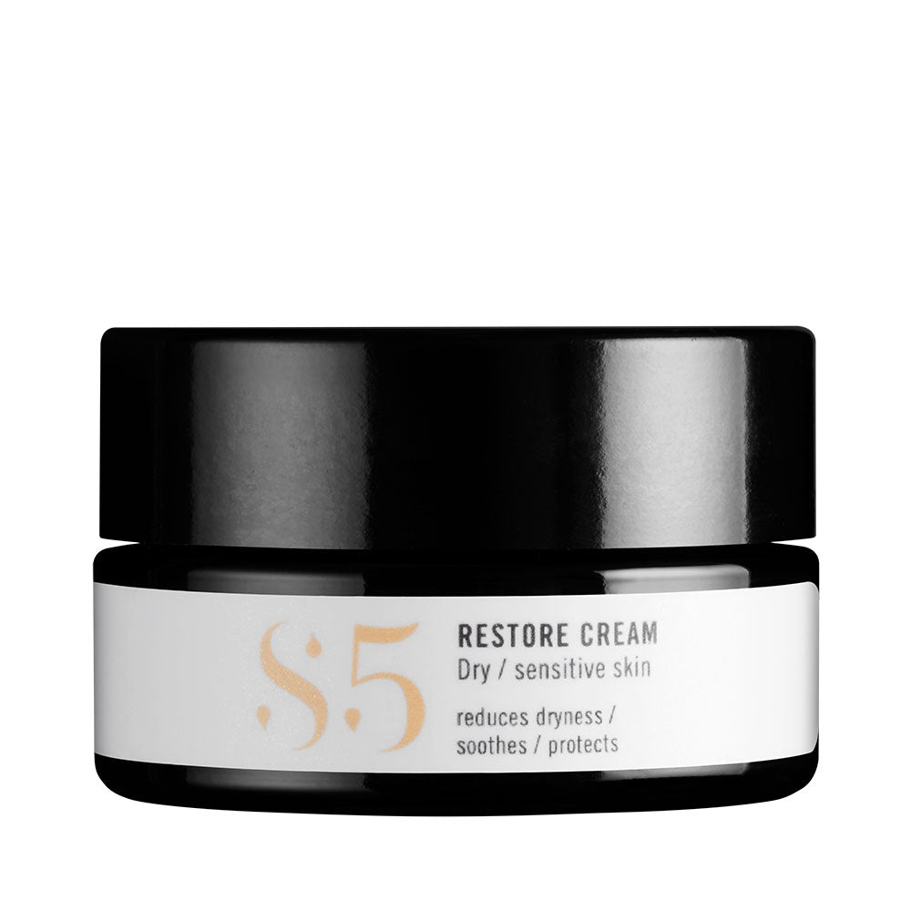 Restore-Cream-Natural-Face-Cream-15ml