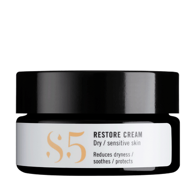 Restore-Cream-Natural-Face-Cream-cutout
