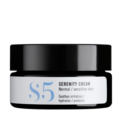 Serenity-Cream-Anti-Redness-Cream-cutout